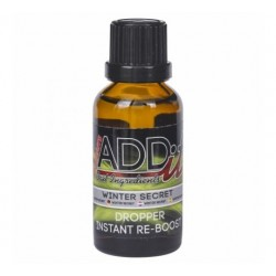 Add'it Dropper Winter Sectret 30ml