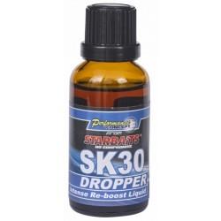 Concept Dropper SK30 30ml