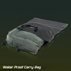 Water Proof Bag Pokrowiec na matę