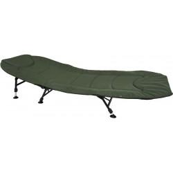 STARBAITS Łóżko Session Bed Chair