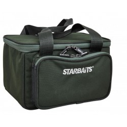TORBA TACKLE BAG XL
