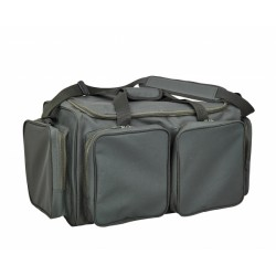 TORBA SESSION CARRY ALL XL PADDED
