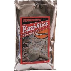 STICK MIX EAZI TIGERNUTS - PVA&STICK 1kg