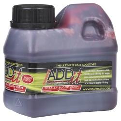 Add'it liquid BLOODWORM 500ml