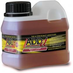 Add'it liquid SPICY LIVER 500ml