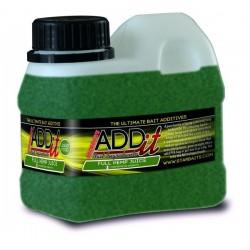 Add'it liquid HEMP JUICE 500ml