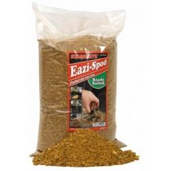 Zanęta Eazi SPOD READY SALTED 5kg