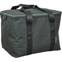 Thermal bait bag torba