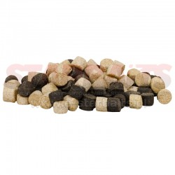 Pellet SPICY SALON 700g