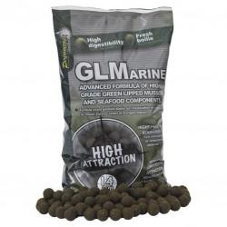 CONCEPT GL MARINE 14mm 1kg