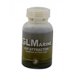 Dip Attractor GLM Marine 200ml