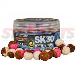 Kulki Pop Tops SK30 20mm 60g