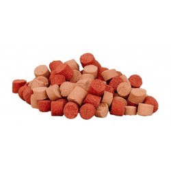 Preparation X TRIPLE X PELLET SPICY 4mm 7,5kg