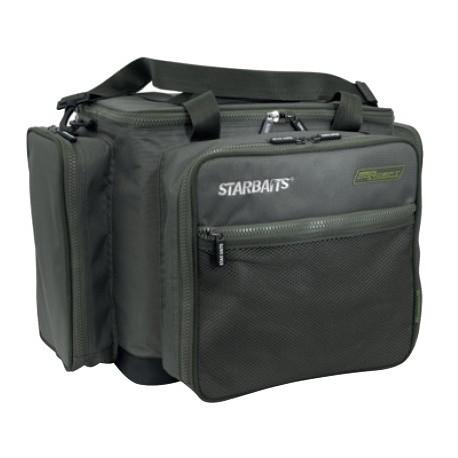 Torba Concept Thermal Total Bag