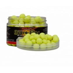 Fluorolite Kulki Pop Up Yellow 10 mm 60gr