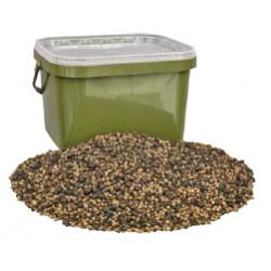 Feedz Fishy Pellets Mix 2kg