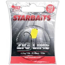 ZIG LINE 0.23mm