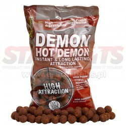 Kulki DEMON HOT DEMON 14mm 1kg