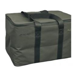 Torba Concept Cargo