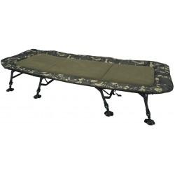 Łóżko Cam Concept