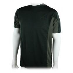 Koszulka Dri Tec Tee Shirt M