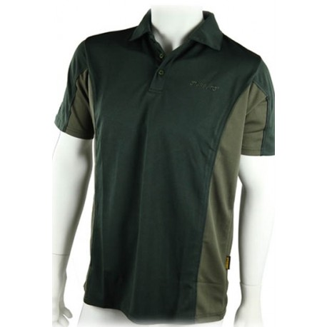 Koszulka Dri Tec Polo XXL