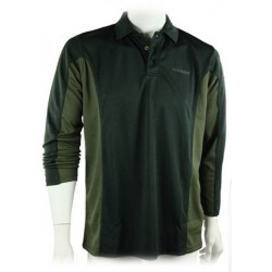 Koszulka Dri Tec Polo Long Sleeve XXL