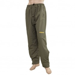 Storm Pant XL