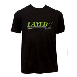 Tee Shirt LayerZ XL