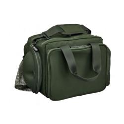Torba STB Camera Bag