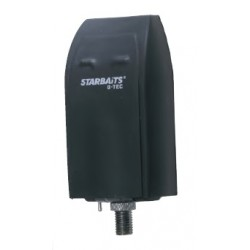 STARBAITS Ochraniacz D-TEC Cover
