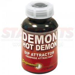 Dip Attractor SIGNAL 200ml