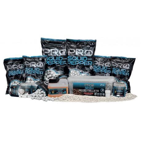 Dropper PRO SQUID&PEPPER 30ml