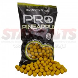 Kulki PRO PINEAPPLE 10mm 1kg