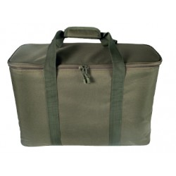 Torba SB PRO COOLER BAG XL