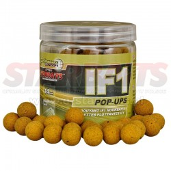 Kulki Pop up IF1 14mm 80g