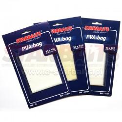 PVA System Stick 17mm