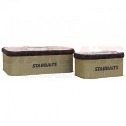 Torba Specialist Bait Box G2