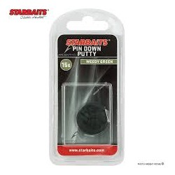 Pin Down Putty weedy green 15gr