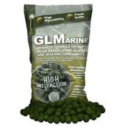 KULKI Marine GLM 10mm 1kg