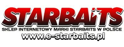 Sklep internetowy marki Starbaits w Polsce